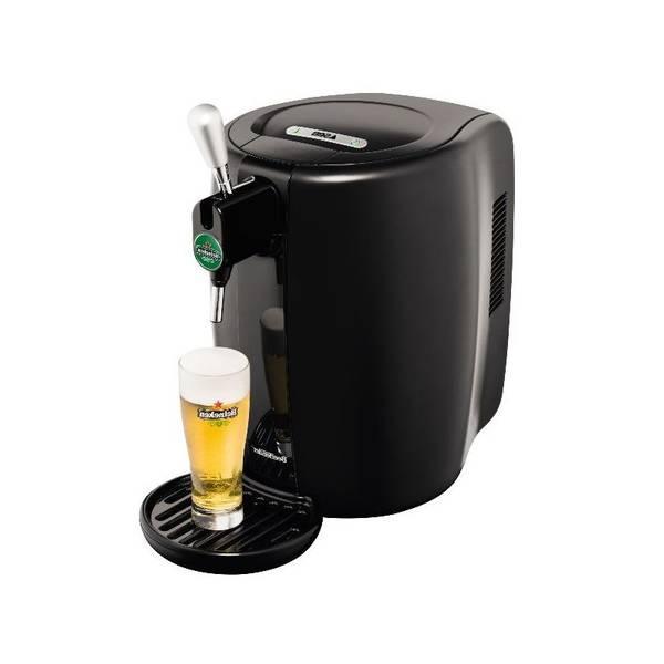 Machine à bière berlender