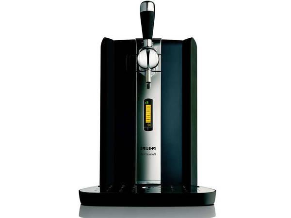 Carte d'alimentation machine à bière krups vb 5020 fr