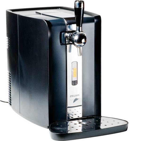 Module peltier machine à bière