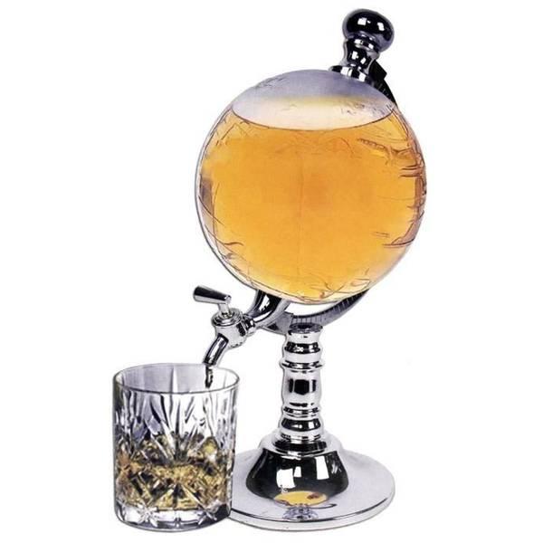 Achat machine à biere