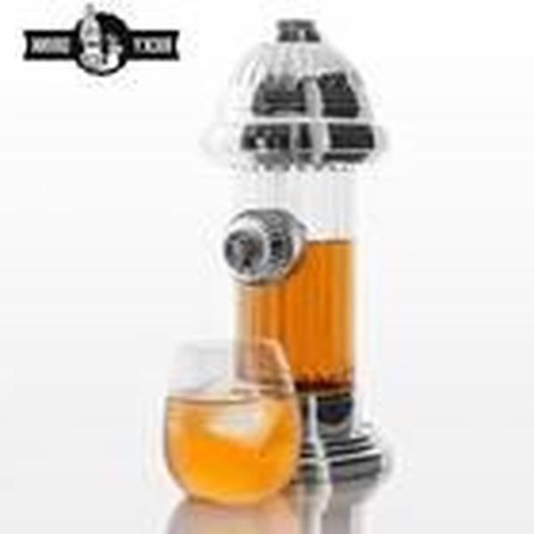 Machine à bière accessoires
